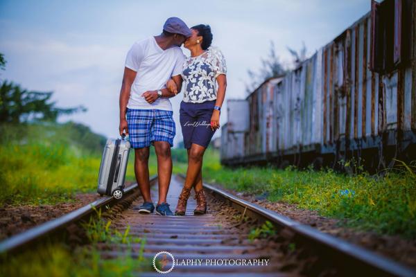 nigerian-pre-wedding-shoot-boye-and-abisoye-laphy-photography-loveweddingsng-9