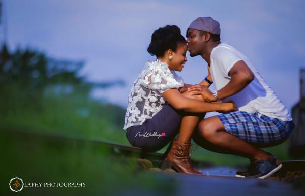 nigerian-pre-wedding-shoot-boye-and-abisoye-laphy-photography-loveweddingsng