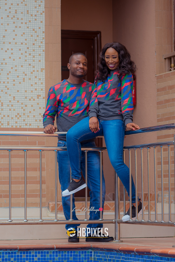 nigerian-prewedding-shoot-bridget-and-henry-hb-pixels-loveweddingsng-1