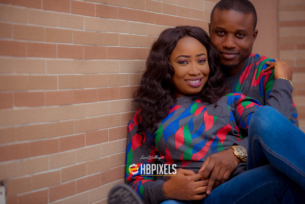 nigerian-prewedding-shoot-bridget-and-henry-hb-pixels-loveweddingsng-2