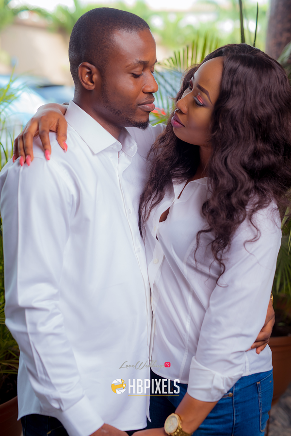 nigerian-prewedding-shoot-bridget-and-henry-hb-pixels-loveweddingsng-3