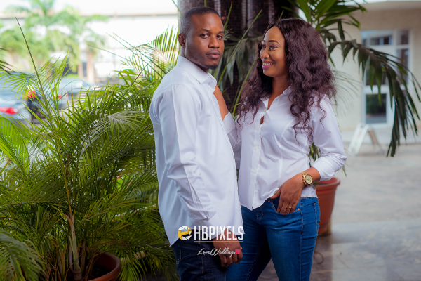 nigerian-prewedding-shoot-bridget-and-henry-hb-pixels-loveweddingsng-4