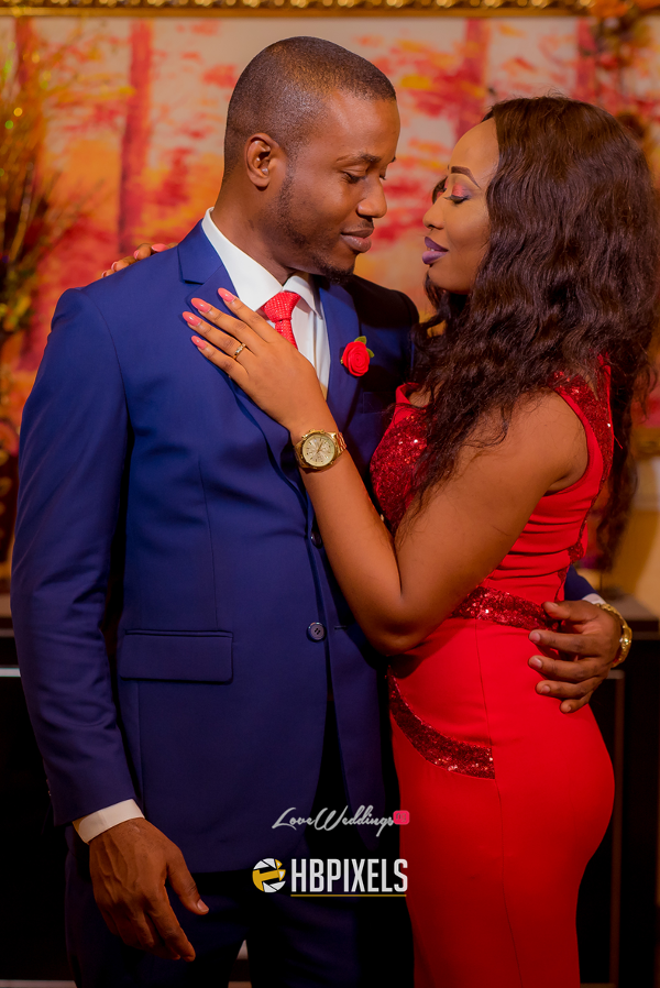 nigerian-prewedding-shoot-bridget-and-henry-hb-pixels-loveweddingsng-6