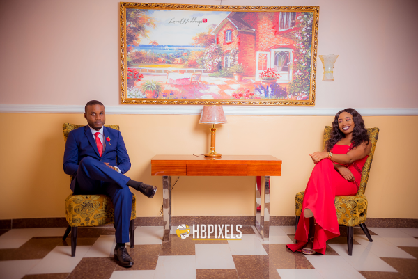 nigerian-prewedding-shoot-bridget-and-henry-hb-pixels-loveweddingsng-7