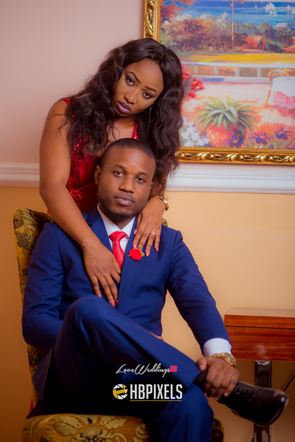 nigerian-prewedding-shoot-bridget-and-henry-hb-pixels-loveweddingsng-8