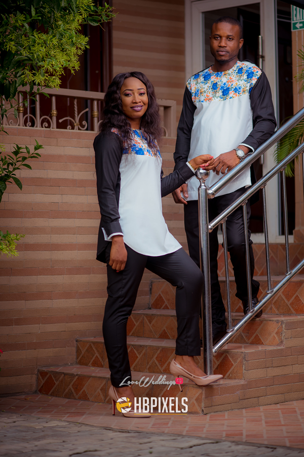 nigerian-prewedding-shoot-bridget-and-henry-hb-pixels-loveweddingsng-9