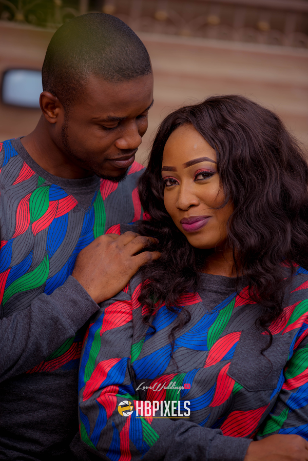 nigerian-prewedding-shoot-bridget-and-henry-hb-pixels-loveweddingsng