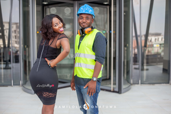 nigerian-prewedding-shoot-dami-and-segun-do-weddings-loveweddingsng-4