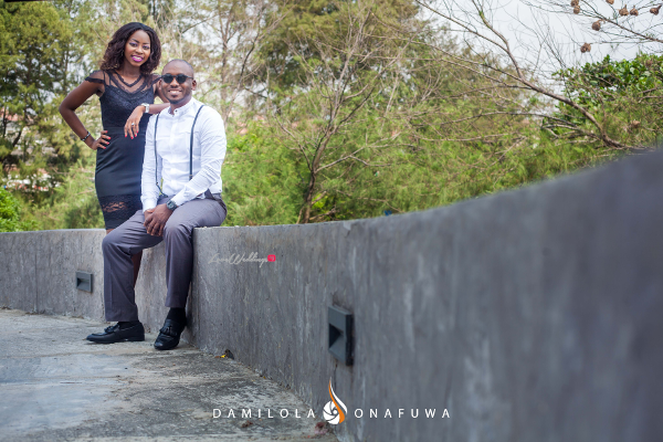 nigerian-prewedding-shoot-dami-and-segun-do-weddings-loveweddingsng-6