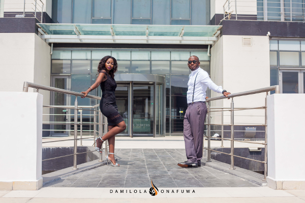 nigerian-prewedding-shoot-dami-and-segun-do-weddings-loveweddingsng-8