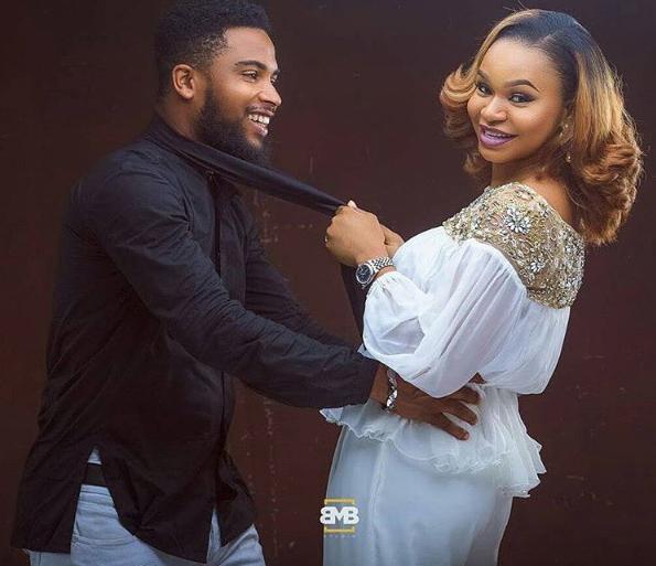 nigerian-prewedding-shoot-nosa-collins-mofe-bamuyiwa-bmb-photography-loveweddingsng-3