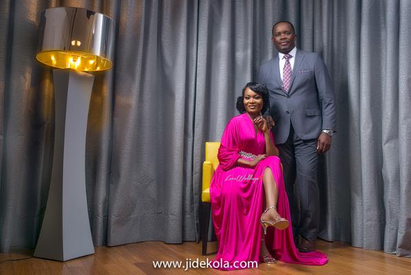 nigerian-prewedding-shoot-patricia-and-kiadum-meet-the-sutehs-jide-kola-loveweddingsng-1
