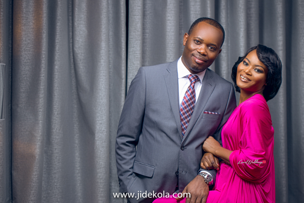 nigerian-prewedding-shoot-patricia-and-kiadum-meet-the-sutehs-jide-kola-loveweddingsng-3