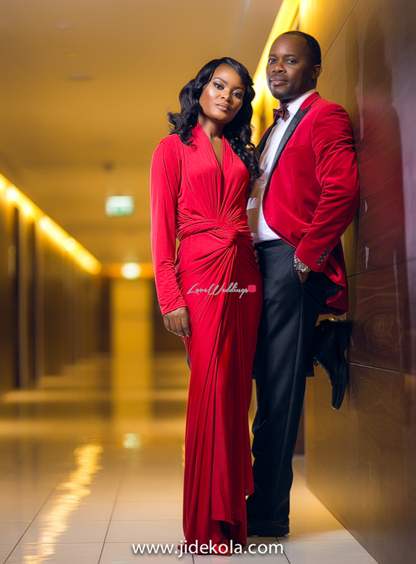 nigerian-prewedding-shoot-patricia-and-kiadum-meet-the-sutehs-jide-kola-loveweddingsng-4