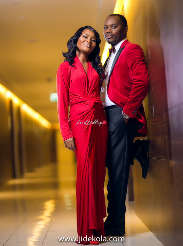 nigerian-prewedding-shoot-patricia-and-kiadum-meet-the-sutehs-jide-kola-loveweddingsng-5