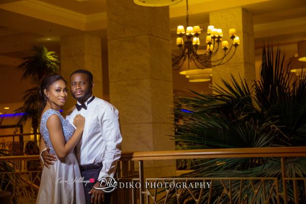 nigerian-preweddng-shoot-amaka-and-obi-diko-photography-loveweddingsng-14