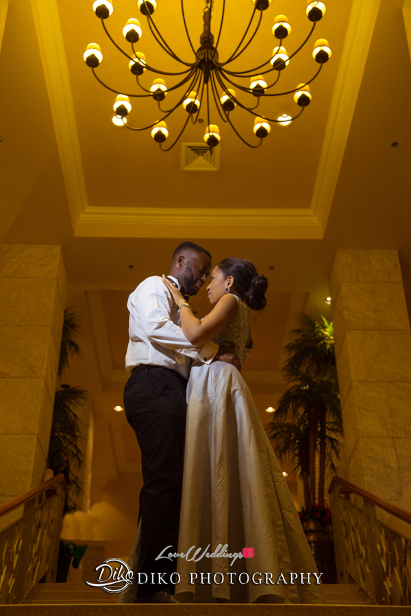 nigerian-preweddng-shoot-amaka-and-obi-diko-photography-loveweddingsng-15