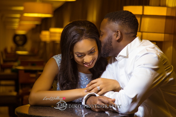 nigerian-preweddng-shoot-amaka-and-obi-diko-photography-loveweddingsng-17