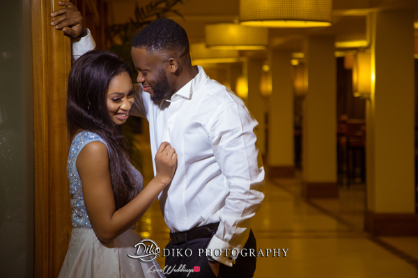 nigerian-preweddng-shoot-amaka-and-obi-diko-photography-loveweddingsng-19