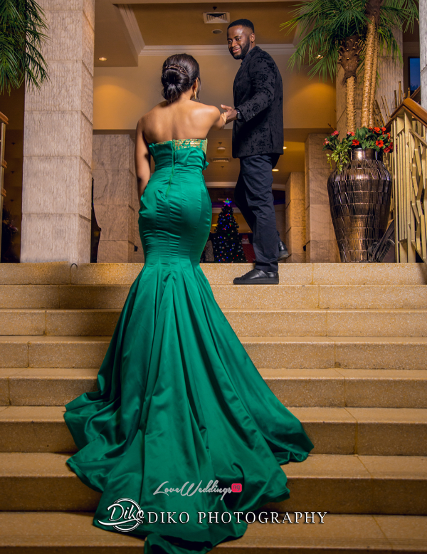 nigerian-preweddng-shoot-amaka-and-obi-diko-photography-loveweddingsng-2