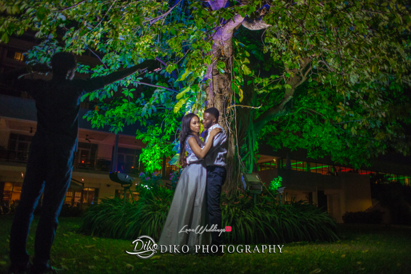 nigerian-preweddng-shoot-amaka-and-obi-diko-photography-loveweddingsng-22