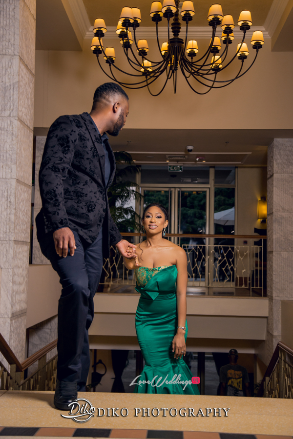nigerian-preweddng-shoot-amaka-and-obi-diko-photography-loveweddingsng-3
