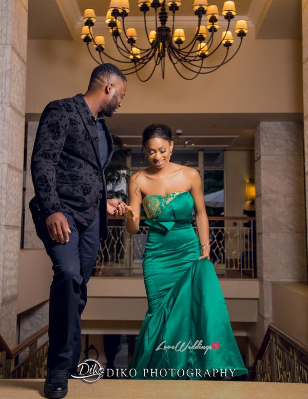 nigerian-preweddng-shoot-amaka-and-obi-diko-photography-loveweddingsng-5