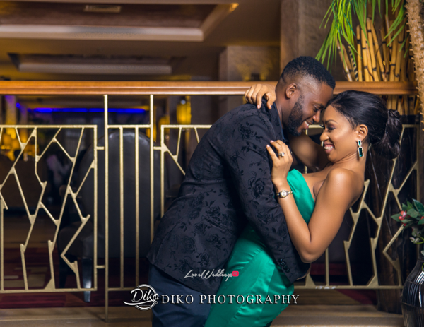 nigerian-preweddng-shoot-amaka-and-obi-diko-photography-loveweddingsng-7