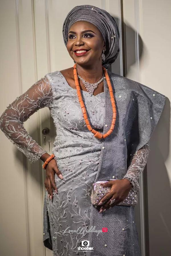nigerian-traditional-bride-aloy-and-grace-sculptors-evens-loveweddingsng-1