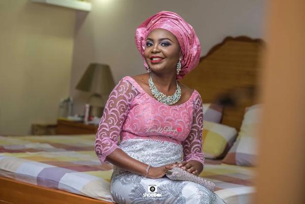 nigerian-traditional-bride-aloy-and-grace-sculptors-evens-loveweddingsng-3