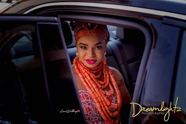 nigerian-traditional-bride-nosa-collins-teesalure-events-loveweddingsng-2