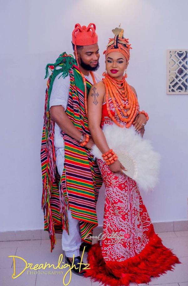 nigerian-traditional-bride-and-groom-nosa-collins-teesalure-events-loveweddingsng-1