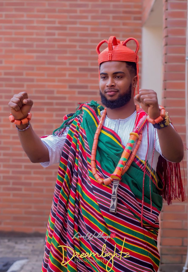 nigerian-traditional-groom-nosa-collins-teesalure-events-loveweddingsng