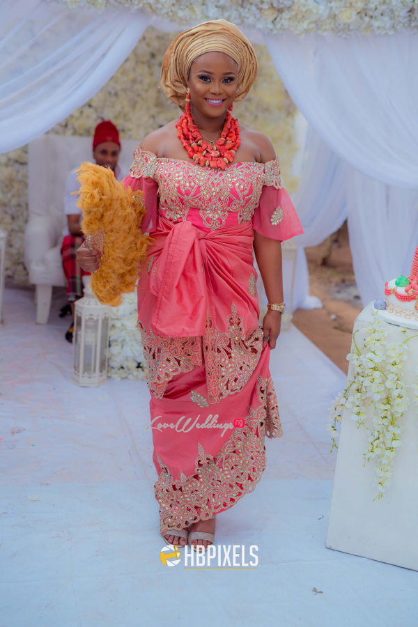 nigerian-traditional-igbo-bride-ucheuche16-happy-benson-pixels-loveweddingsng-4