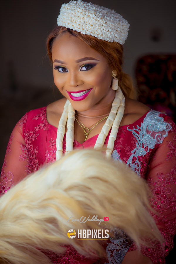 nigerian-traditional-igbo-bride-ucheuche16-happy-benson-pixels-loveweddingsng