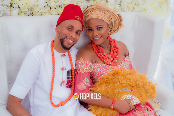 nigerian-traditional-igbo-bride-and-groom-ucheuche16-happy-benson-pixels-loveweddingsng-10