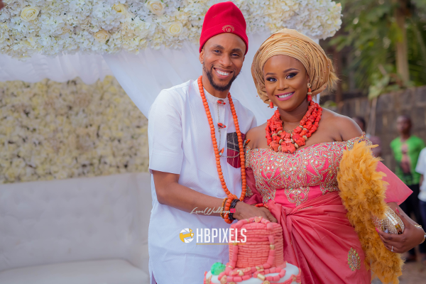 nigerian-traditional-igbo-bride-and-groom-ucheuche16-happy-benson-pixels-loveweddingsng-4