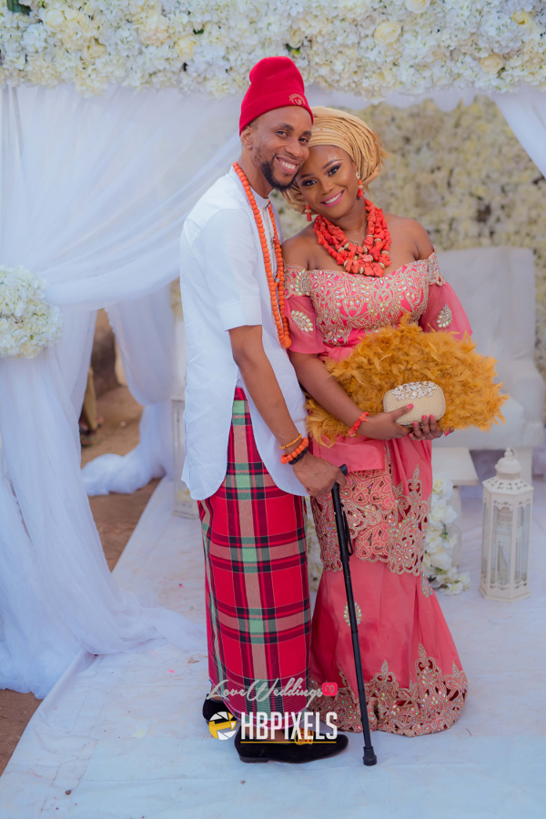 nigerian-traditional-igbo-bride-and-groom-ucheuche16-happy-benson-pixels-loveweddingsng-8
