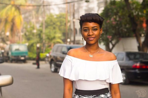 nigerian-wedding-illustrator-tseme-rude-inc