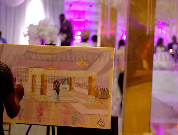 nigerian-wedding-illustrators-pencils-n-brushes-artworks-loveweddingsng-1