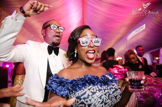 nigerian-wedding-trend-2016-after-party-glasses-loveweddingsng