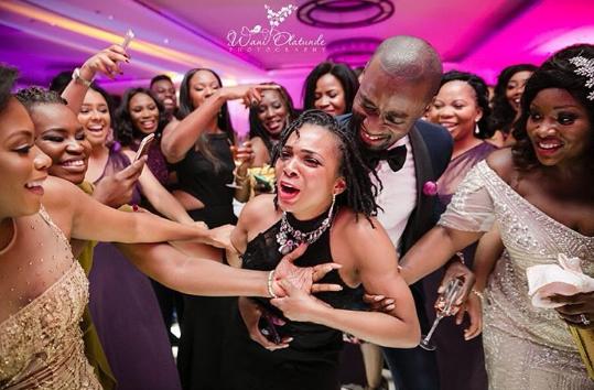 nigerian-wedding-trend-2016-after-party-loveweddingsng