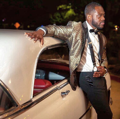 nigerian-wedding-trend-2016-stylish-and-brave-grooms-2