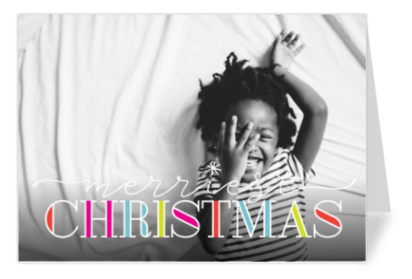 personalised-christmas-cards-snapfish-loveweddingsng-1