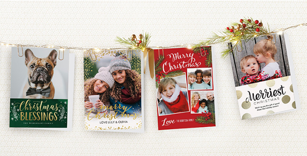 personalised-christmas-cards-snapfish-loveweddingsng