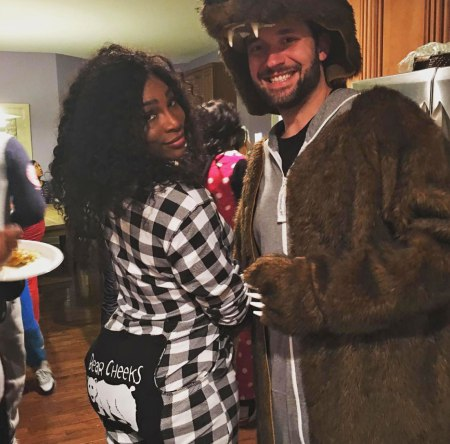 serena-williams-engaged-to-alexis-ohanian-reddit-loveweddingsng