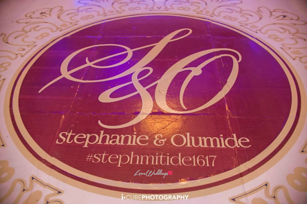 stephanie-coker-olumide-aderinokun-traditional-wedding-dance-floor-loveweddingsng-i-cube-photography