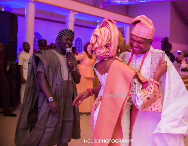 stephanie-coker-olumide-aderinokun-traditional-wedding-funlola-aofiyebi-raimi-loveweddingsng-i-cube-photography-36