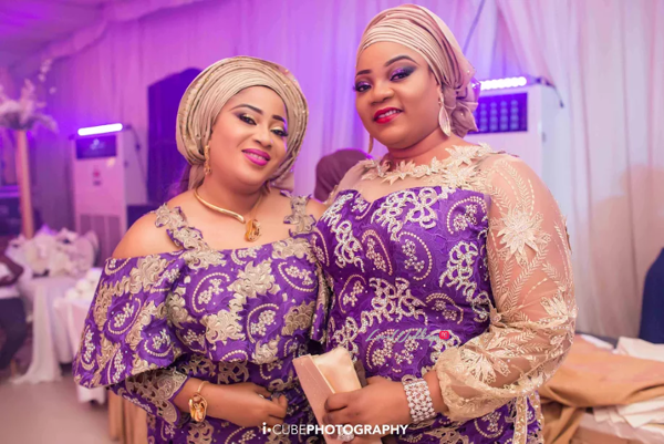 stephanie-coker-olumide-aderinokun-traditional-wedding-guest-loveweddingsng-i-cube-photography-20
