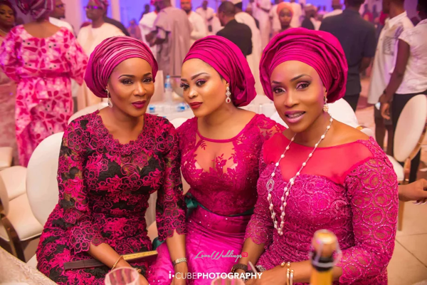 stephanie-coker-olumide-aderinokun-traditional-wedding-guest-loveweddingsng-i-cube-photography-21